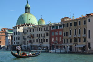 Top 7 things not to do in Venice as tourists