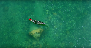 If This Video Doesn't Convince You to Get Up and Get Lost in Meghalaya, Nothing Ever Will