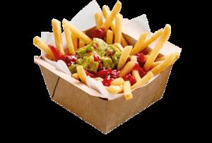 17 McDonald's International Menu Items India Needs Right Now