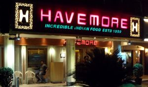 HaveMore 1/undefined by Tripoto