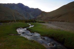 Jullay! Treks in Ladakh To Suit All Kinds Of Travellers