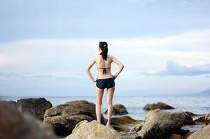 10 Reasons I'll Always Choose Travel Over Having A Boyfriend