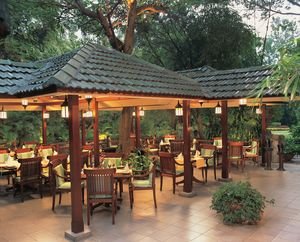 Top 8 Romantic Restaurants for Candle Light Dinner in Bangalore