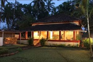 10 Airbnb Properties Under Rs 1,500 That Are Perfect For a Homestay in Goa