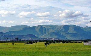 Pachamalai Hills 1/undefined by Tripoto