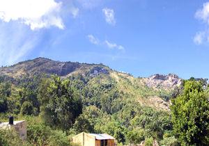 Sathuragiri Hills 1/1 by Tripoto