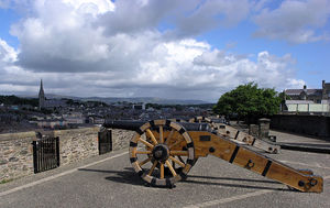 Derry 1/undefined by Tripoto