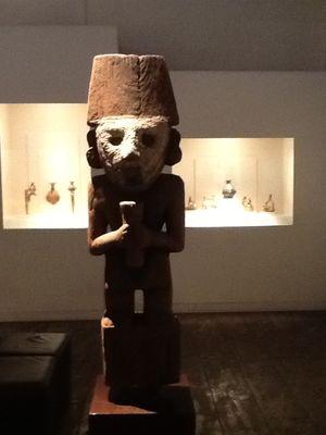 Museo Larco 1/5 by Tripoto