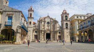 Plaza de la Catedral 1/undefined by Tripoto
