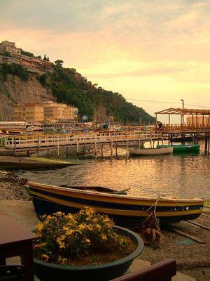 Via del Mare 1/1 by Tripoto