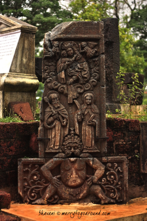 7 Things To Do Within 10 Kilometres Of Panaji, Goa