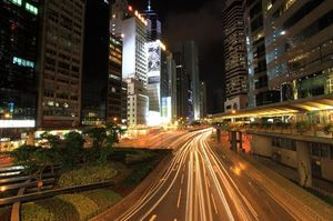 LKF 1/undefined by Tripoto
