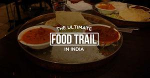 29 राज्य, 29 डिश: भारत का ज़ायकेदार खज़ाना