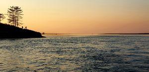 असम में बसा ये द्वीप है भारत के उत्तर पूर्व का खज़ाना