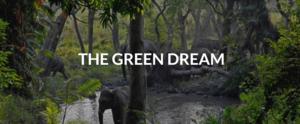 The Green Dream