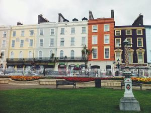 Cobh 1/undefined by Tripoto