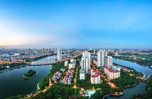 Top 10 Best Honeymoon Destinations in Vietnam in 2019