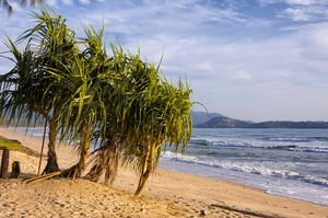 Yae Beach 1/undefined by Tripoto