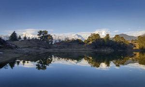 Take The Stress Out Of Trekking:Deoriatal|Chandrashila Summit - illuminylife