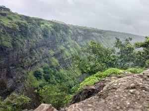 Beautiful Mandu