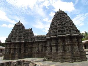 Somanathapura 1/undefined by Tripoto
