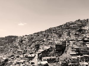 An Ode to Himachal!