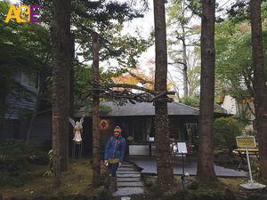 Karuizawa 1/undefined by Tripoto