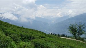Exploring the beauty of North-east India: Sikkim trip