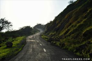 Stunning offbeat monsoon destinations of Gujarat- Must visit for tranquility