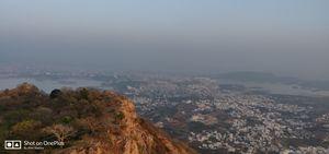 क्या है जयपुर में आपके लिए करने को जो इसे बनाती है इतना खास.
