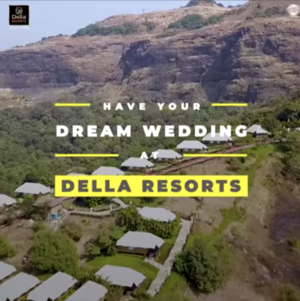 Are you going to get married this year? We found the perfect destination