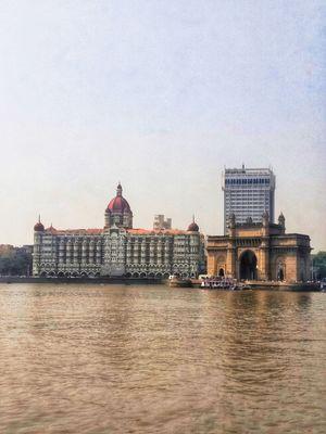 Mumbai @tripotocommunity