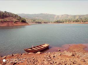 Tapola- The paradise away from Mumbai and Pune#offbeatgetaway