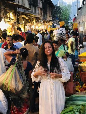 Unexplored Mumbai Made Easy! - Part 1