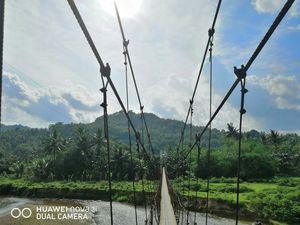 Visiting Mangyan Tribe in Mindoro Philippines!