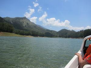 Mattupetty Lake 1/29 by Tripoto