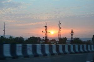 Padharo ji mhare desh: Aapno Rajasthan!!!!