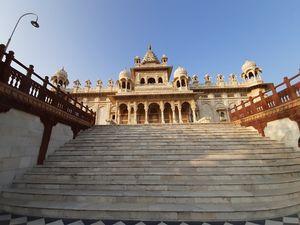 Suncity of India - Jodhpur   Rajasthan   Places to visit