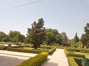 Come to beauty land islamia college peshawar pakistan