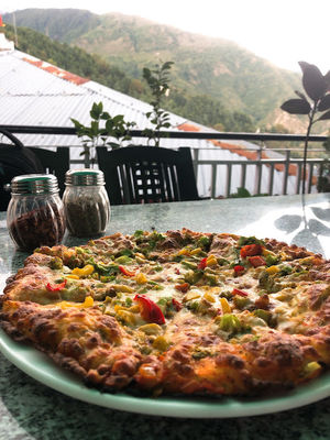 Foodie Trail in Mcleodganj: Top Places to Eat and Cafes to Enjoy in Mcleodganj, Dharamsala