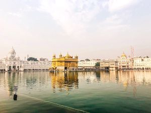 Walking through the Historic and Spiritual Lanes of Amritsar: Things to do and Places to visit