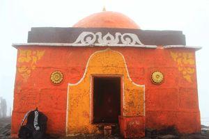 Kalsubai Mata Temple 1/undefined by Tripoto
