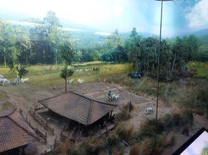 Mesmerizing Kanha National Park