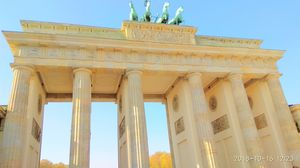 BERLIN: City you can't afford to miss...