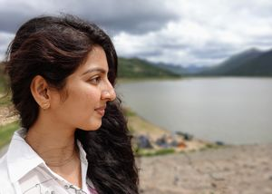 A Nostalgic Getaway - Gundal Dam