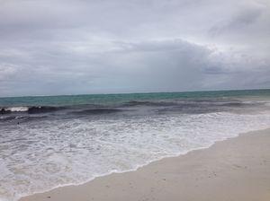 Mombasa - The Island of Peace! : My Kenya travel diary