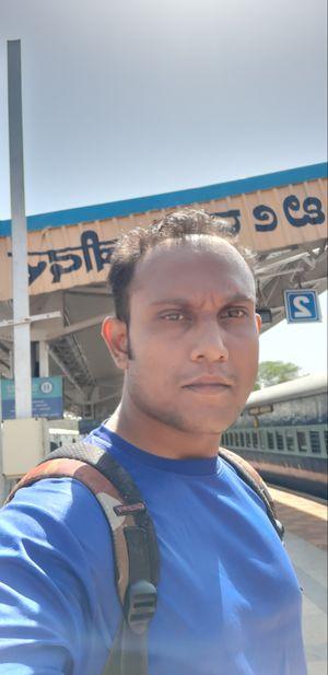 narsimhalaxmi darshan bidar