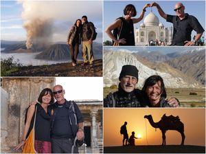 Reisetipps für Individualreisende