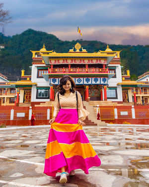 These photos from Tawang Arunachal will make you  believe that India is the most beautiful country