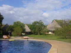 Hotel Playa Negra 1/undefined by Tripoto